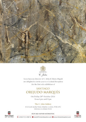 santiago-orejudo-marques_invitation