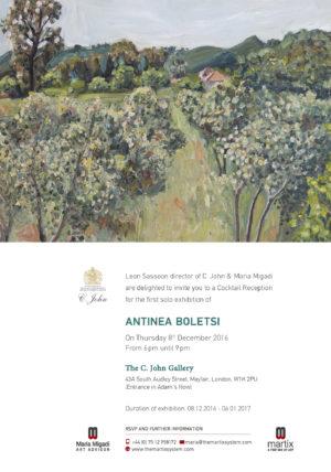 Boletsi-Antinea_invitation-c-john-2016